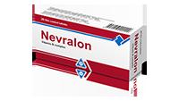 Невралон Таблетки Инструкция - фото 4